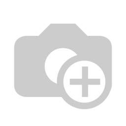 020 LOWER PROFORM STAINLESS STEEL ARCHWIRE (50)