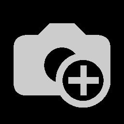 ULTRAFIT ESSIX RETAINER THERMFORM SHEET CLEAR 1MM 4 92